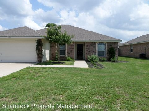 Photo of 128 Durie Dr, Robinson, TX 76706