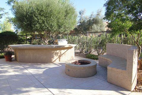 Photo of 12401 W Hedge Hog Pl, Peoria, AZ 85383