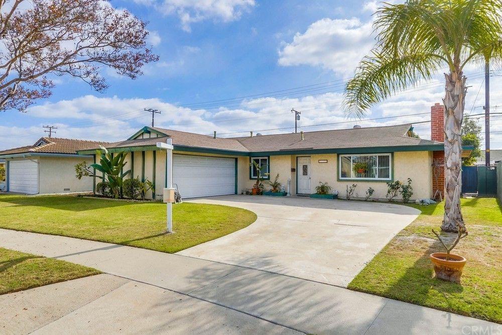 6122 Belgrave Ave Garden Grove, CA 92845