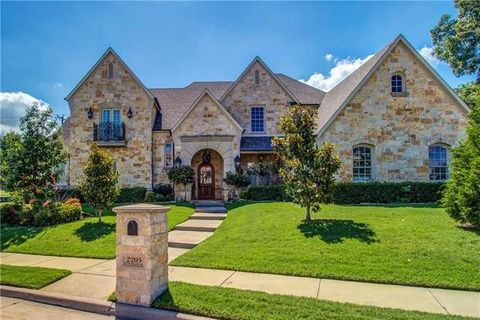 page 5 rowlett tx real estate homes for sale