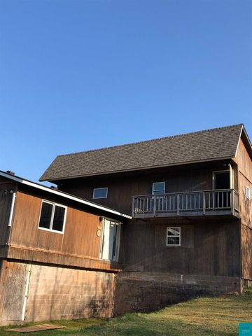 7039 S County Road A, Superior, WI 54880