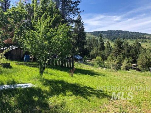 Idaho City, ID Mobile & Manufactured Homes for Sale