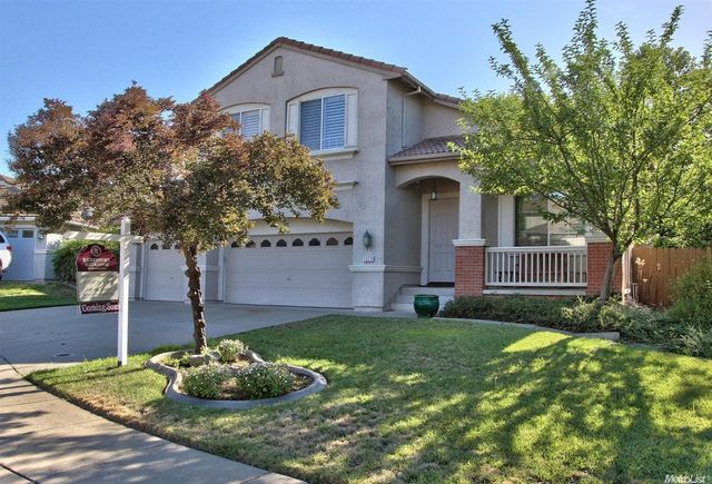 1329 copping way folsom ca 95630 home for sale real