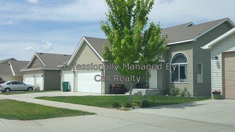 Photo of 18215 E Michielli Ave, Spokane Valley, WA 99016