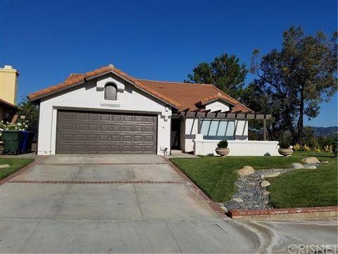 25002 Sargasso Ct, Stevenson Ranch, CA 91381
