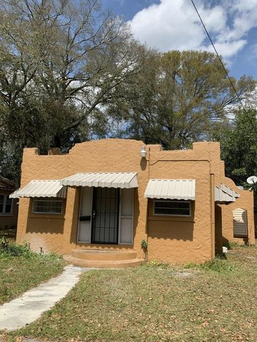 Photo of 525 W 25th St, Jacksonville, FL 32206