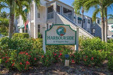 Wiggins Bay Naples Fl Recently Sold Homes Realtorcom