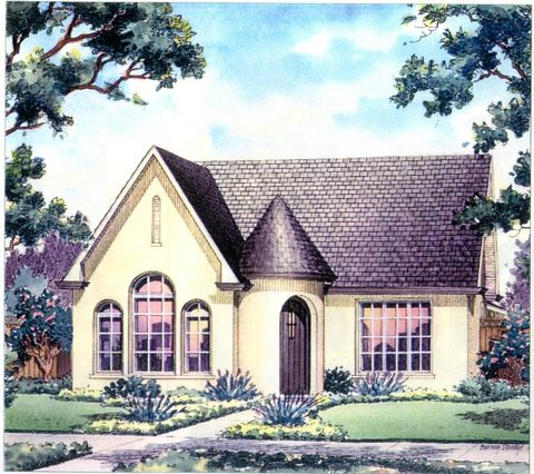 590 Lewis St, King City, CA 93930