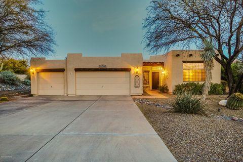 Photo of 11260 N Scioto Ave, Oro Valley, AZ 85737