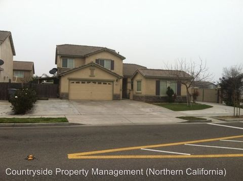 Photo of 3810 Helen Perry Rd, Ceres, CA 95307