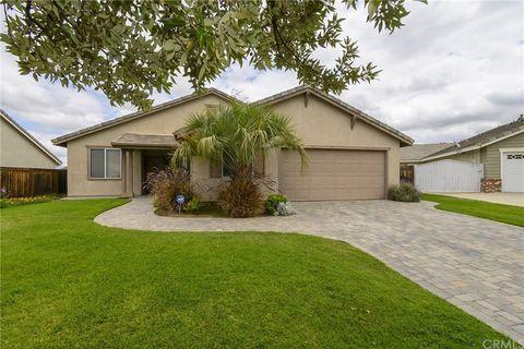 Magnificent West Corona Orange Corona Ca Real Estate Homes For Sale Download Free Architecture Designs Scobabritishbridgeorg