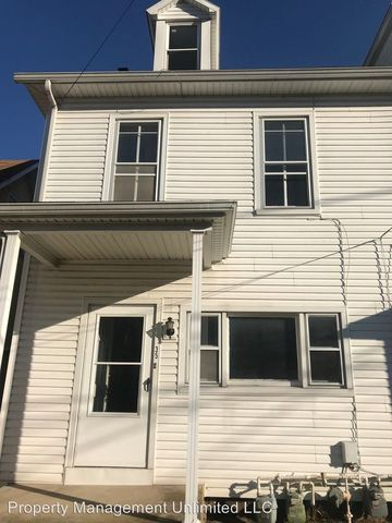 Photo of 35 S Front St, York Haven, PA 17370
