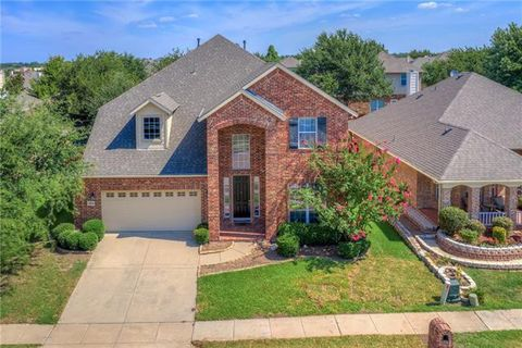 Photo of 8404 Riverwalk Trl, McKinney, TX 75070