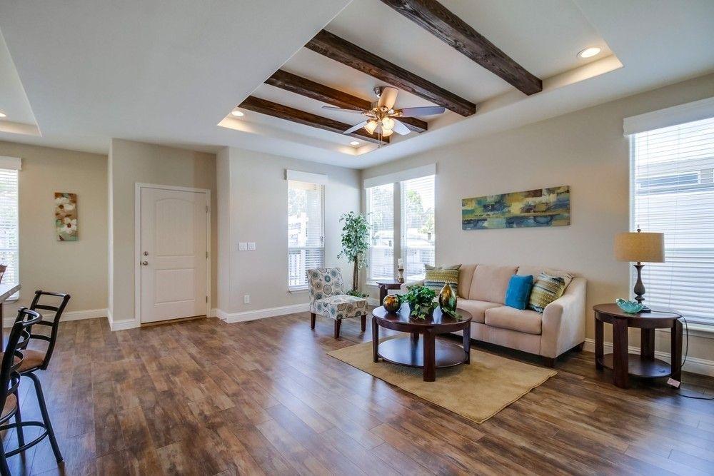 48 48th St Spc 48 San Diego CA 48 Realtor New Bath Remodel San Diego Minimalist Property