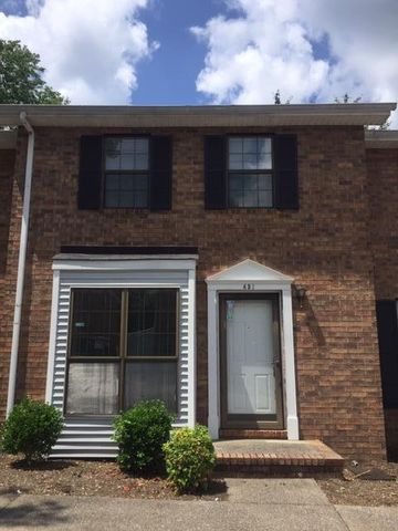 Photo of 451 Claircrest Dr, Antioch, TN 37013