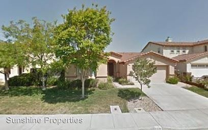 Photo of 27 Via La Morra, American Canyon, CA 94503