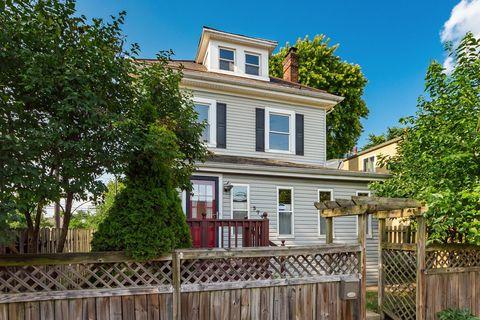 Columbus, OH Real Estate - Columbus Homes for Sale - realtor com®
