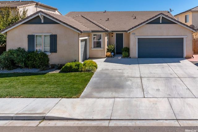 758 mt rushmore dr newman ca 95360 home for sale
