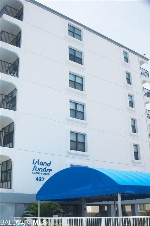 427 E Beach Blvd Unit 165, Gulf Shores, AL 36542