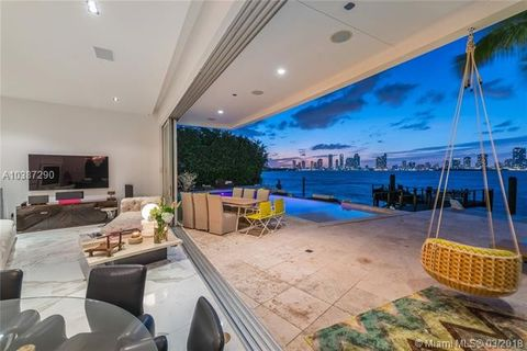 Image result for apartments for rent in miami