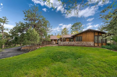 Photo of 12741 N Spring Creek Rd, Parker, CO 80138