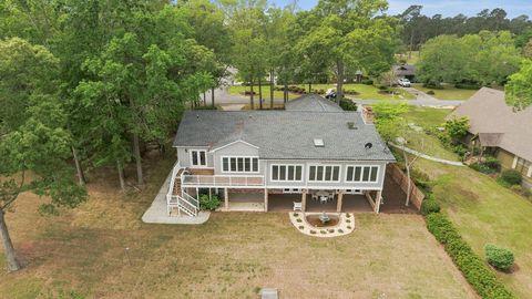 santee sc real estate santee homes for sale realtor com rh realtor com