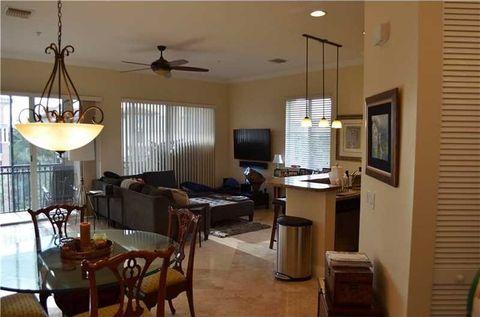 2901 Nw 126th Ave Unit 2 416, Sunrise, FL 33323