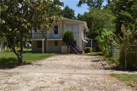 206 Osceola Ave Unit A, Eustis, FL 32726