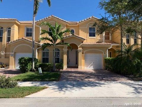 century breeze miami fl real estate homes for sale realtor com rh realtor com