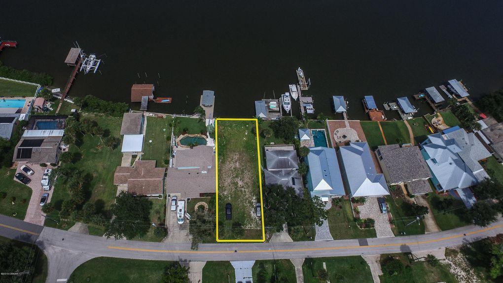 5711 Riverside Dr Port Orange, FL 32127