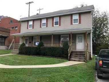 Photo of 12 Arnold Dr, Clarion, PA 16214