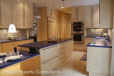 P O Of 7345 Oliver Woods Dr Se Grand Rapids Mi 49546 House For Rent