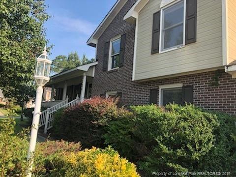 Haymount, NC Real Estate - Haymount Homes for Sale - realtor