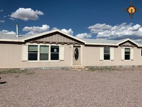 Admirable Mesilla Park Nm Mobile Manufactured Homes For Sale Download Free Architecture Designs Scobabritishbridgeorg