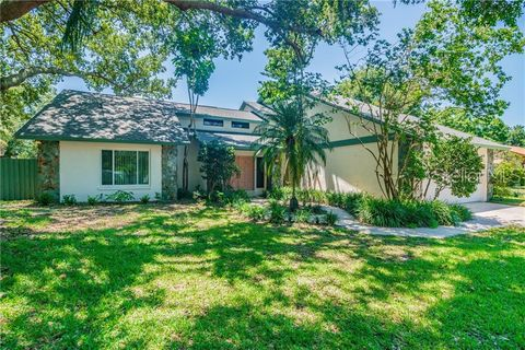 Hunters Cove Recreation Seffner Fl Real Estate Homes For Sale