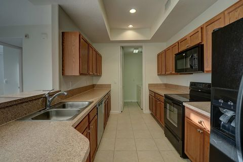 Photo of 10520 Sw Stephanie Way Unit 2-207, Port Saint Lucie, FL 34987