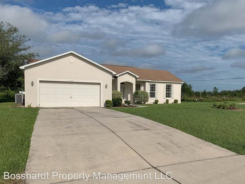 Photo of 7000 Sw 129th Pl, Ocala, FL 34473