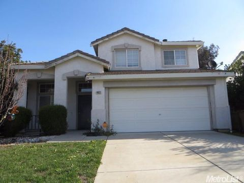 4921 Stonewood Way, Antioch, CA 94531