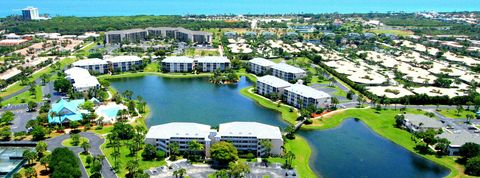 275 Palm Ave Apt B505, Jupiter, FL 33477