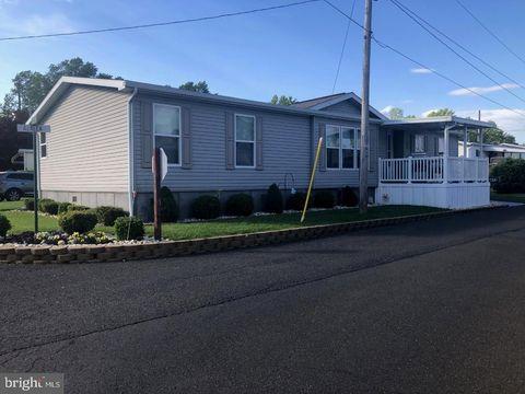langhorne pa mobile manufactured homes for sale realtor com rh realtor com