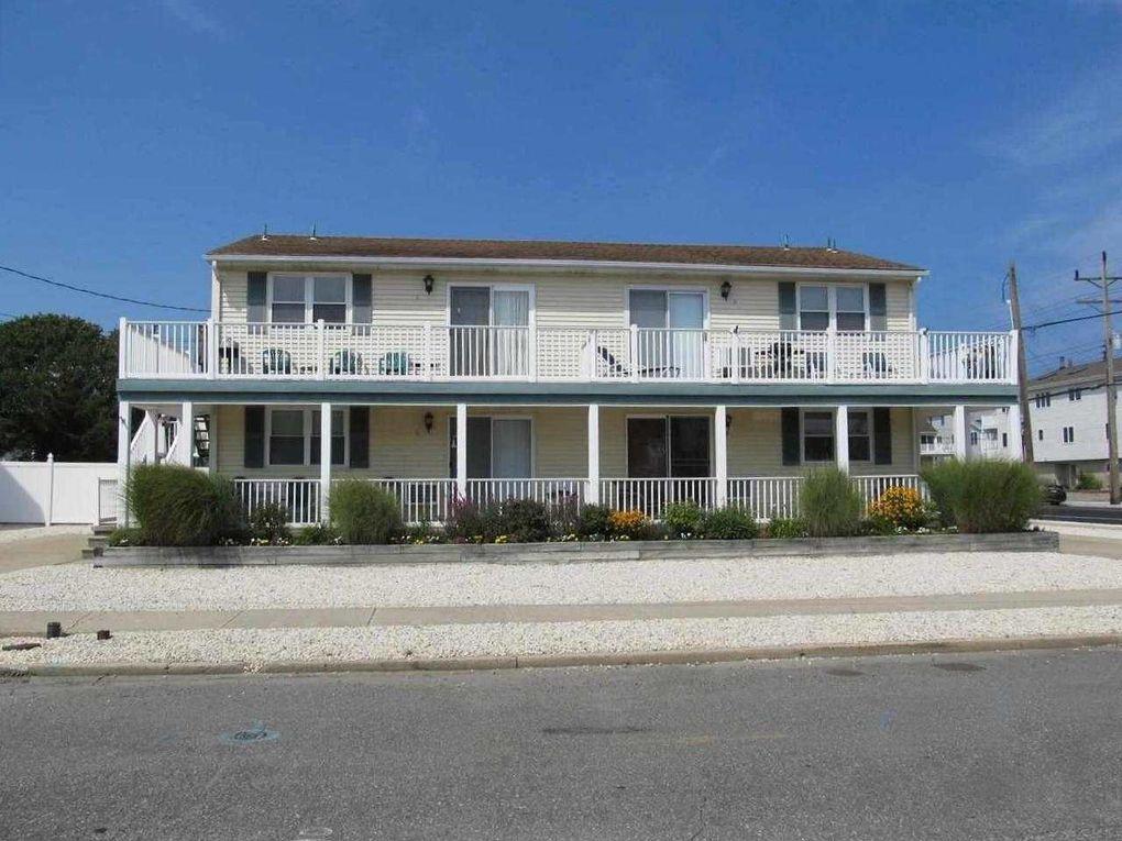 6812 Landis Ave Apt 2 Sea Isle City Nj 08243