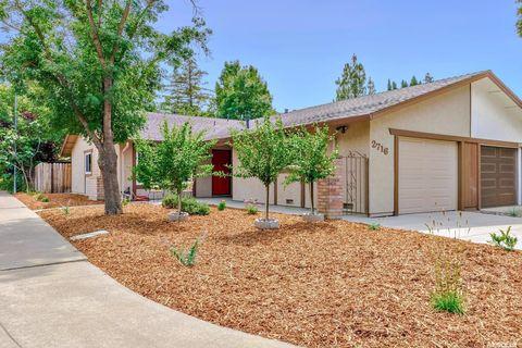 95616 real estate davis ca 95616 homes for sale