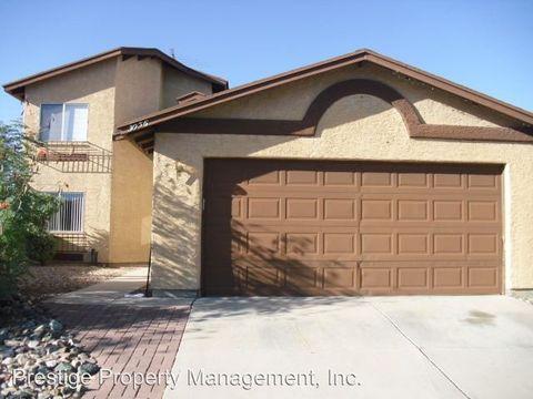 Photo of 3056 W Monmouth St, Tucson, AZ 85742