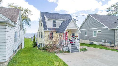 waterfront homes for sale in muskegon mi realtor com rh realtor com
