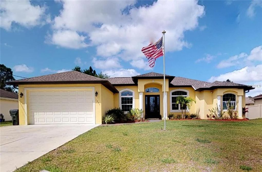 Access property records in Sarasota County and get the first comprehensive report on us!
