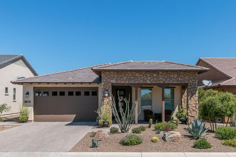 Photo of 17996 E Silver Sage Ln, Rio Verde, AZ 85263