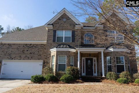 Photo of 534 Marsh Pointe Dr, Columbia, SC 29229