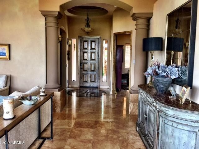 15904 E Cholla Dr, Fountain Hills, AZ 85268