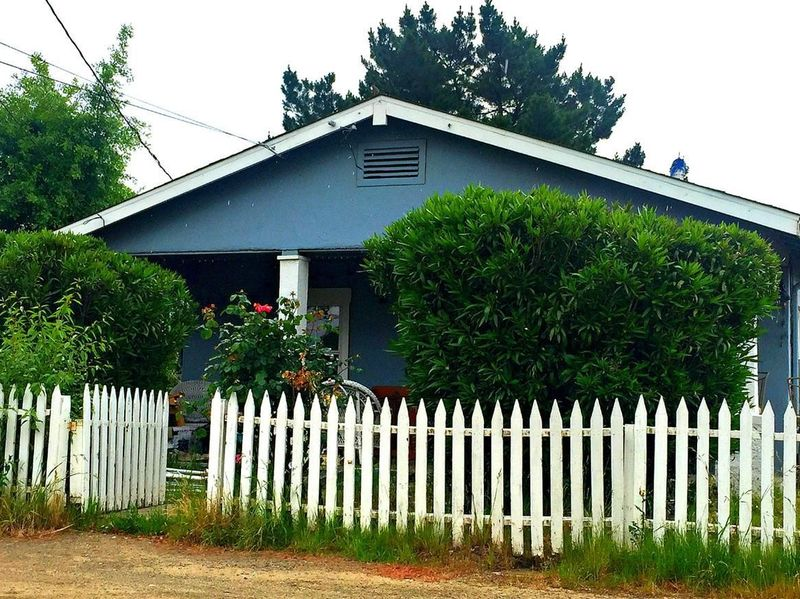 14305 walnut ave clearlake ca 95422 home for sale and real estate listing