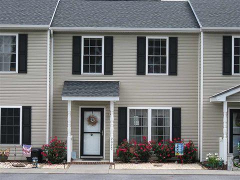 Rockingham, VA Recently Sold Homes - realtor com®